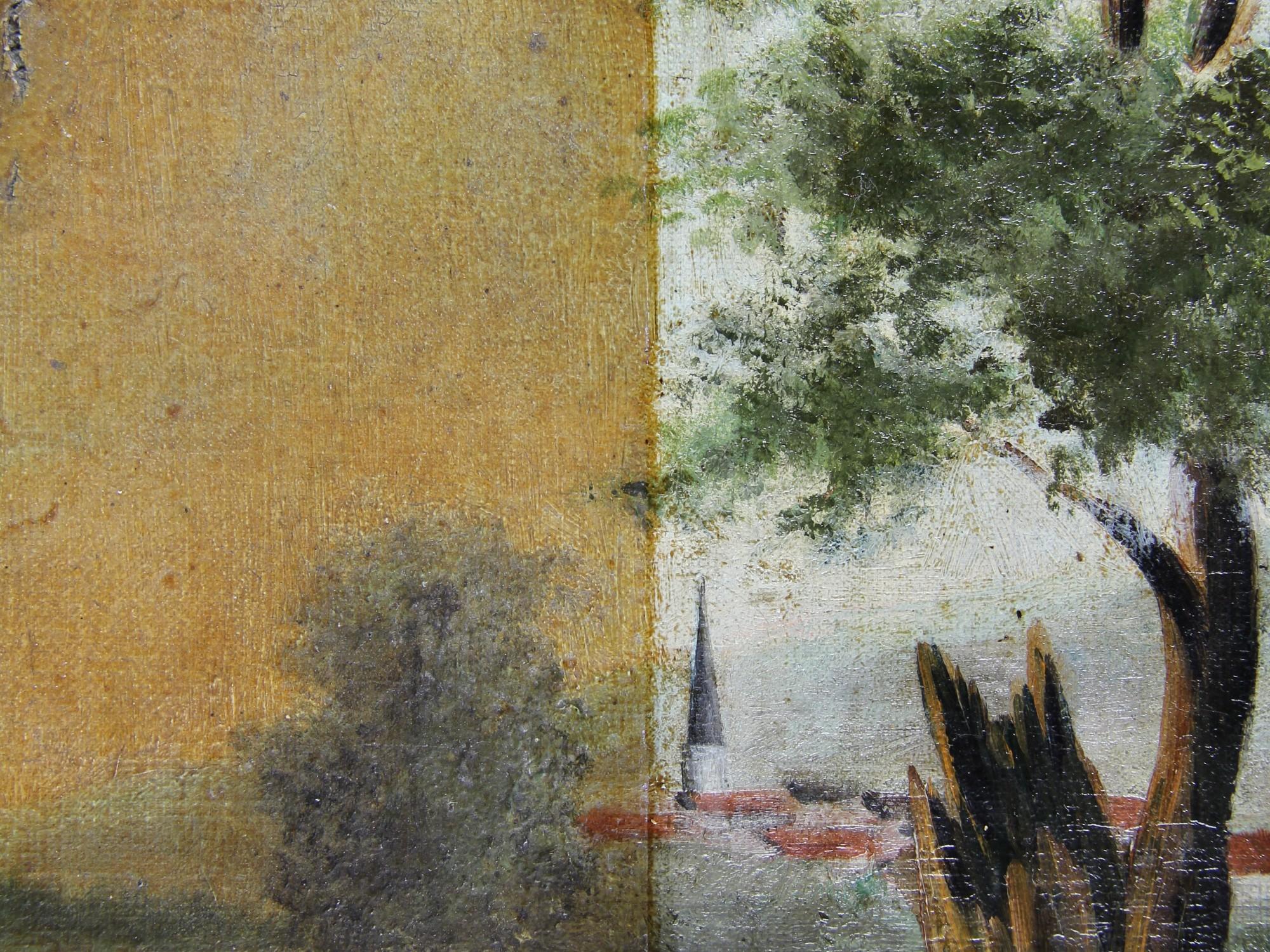 Copy of baglioni2C dettaglio2 pulito VIS